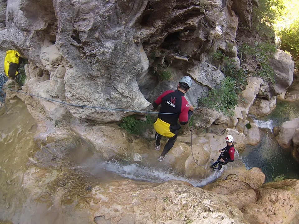 canyoning-vase-plavky-4