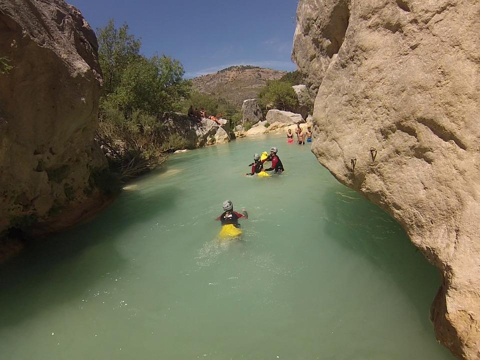 canyoning-vase-plavky-5