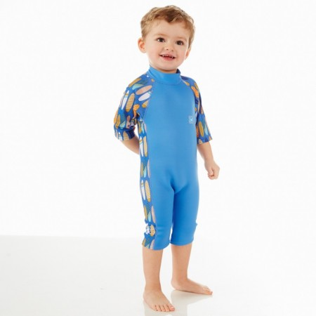 detsky-neopren-vzor-surf