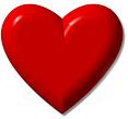 heart-202582__340