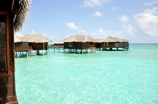 maldives-400736__340