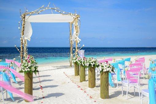 maledivy-atol-svatba-2