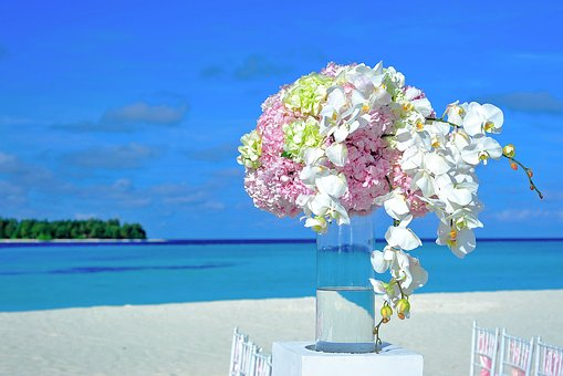 maledivy-atol-svatba-4