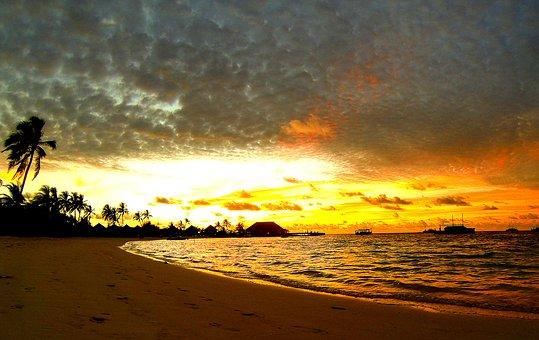 maledivy-zapad-slunce2