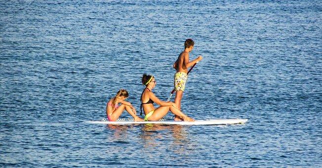 paddling-1616666__340