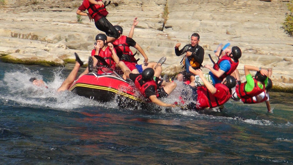 rafting-1125216_960_720