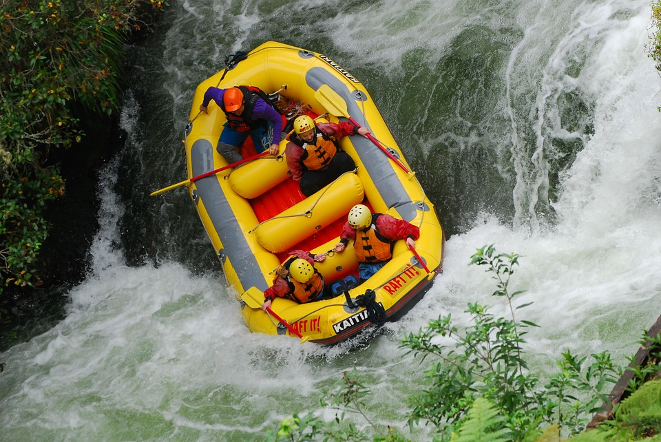 rafting-2033494_960_720