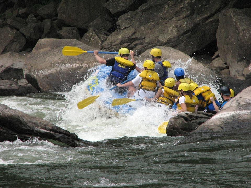 rafting-2071883_960_720