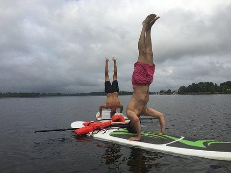 yoga-1634439__340