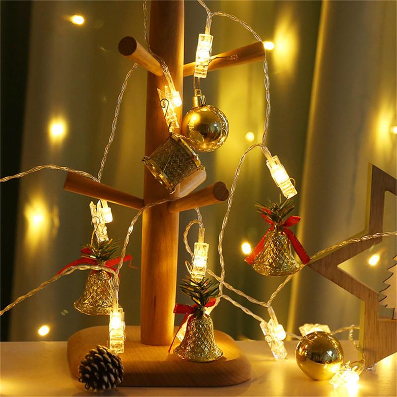 5M-50LEDS-LED-Garland-Card-Photo-Clip-String-Lights-Fairy-Decor-Lights-Xmas-Bedroom-DIY-Clothespin