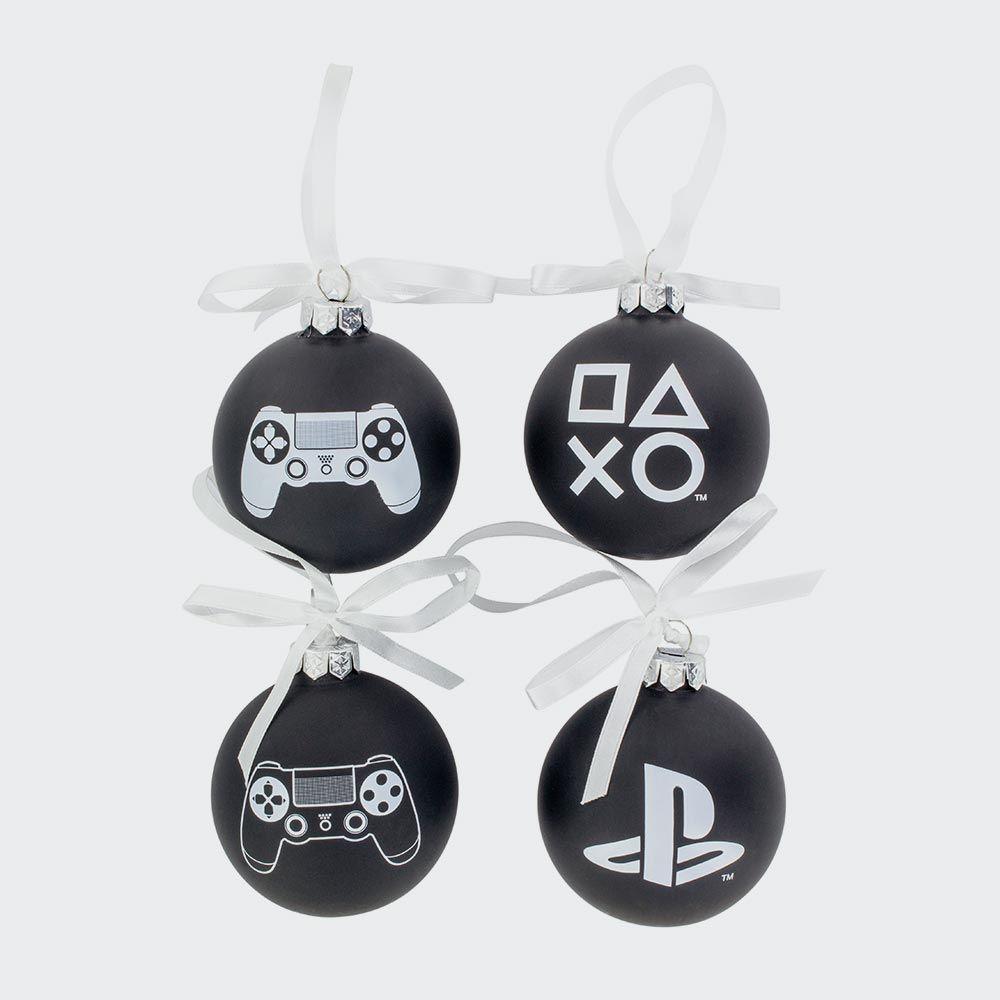 79125_-_playstation_glass_christmas_ornaments_w2