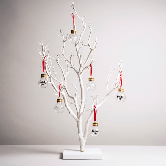 festive-booze-balls---set-of-6-unfilled-baubles_b