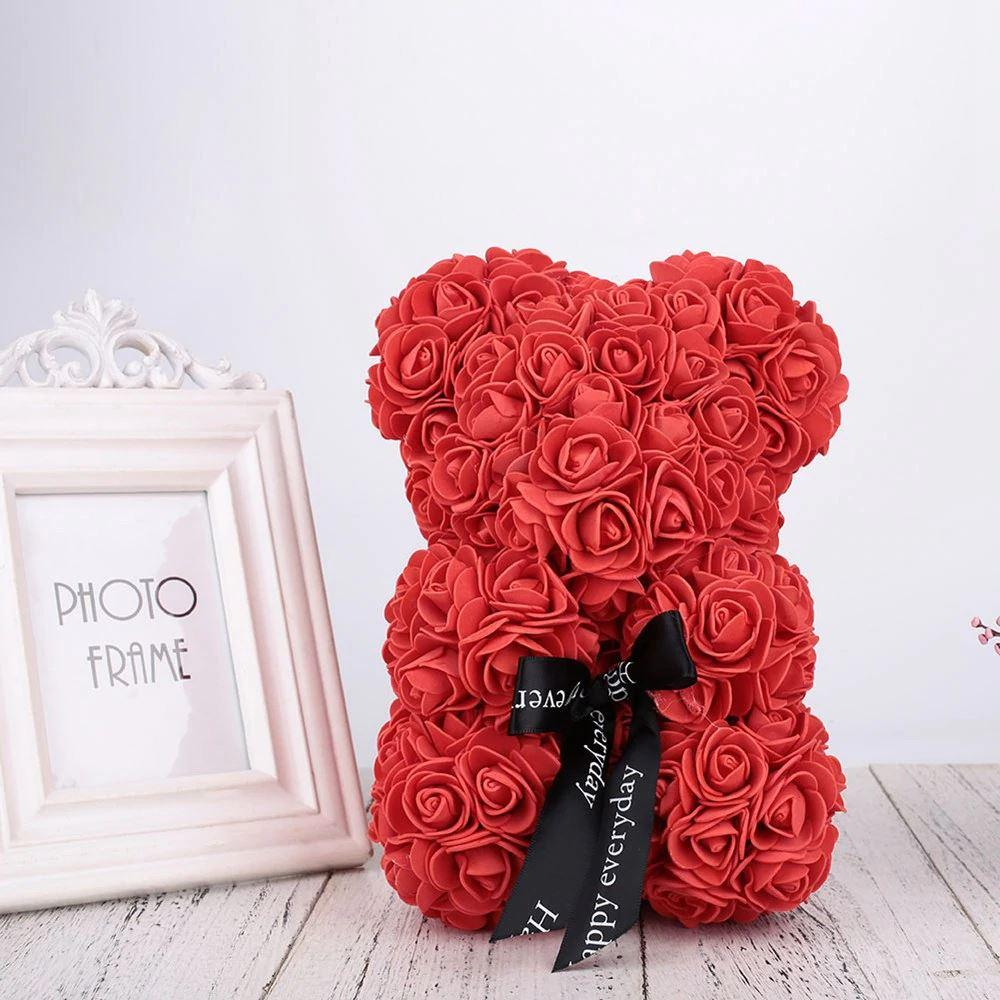 ours-en-rose-eternellebr-rouge-607584_1200x1200