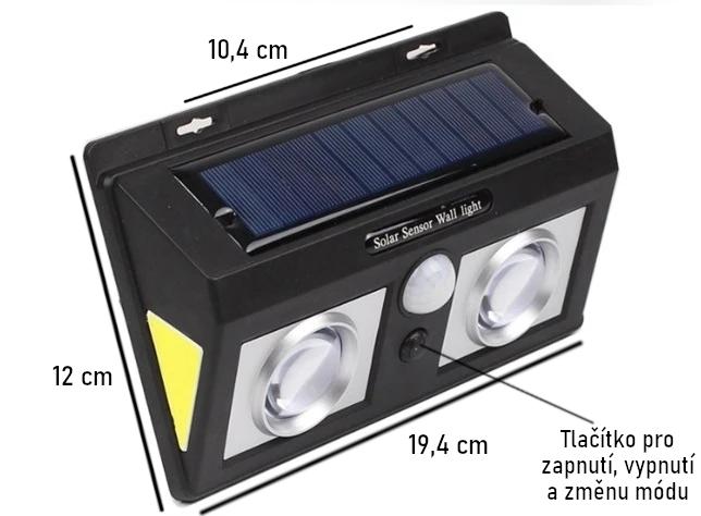 solarnisvetlo