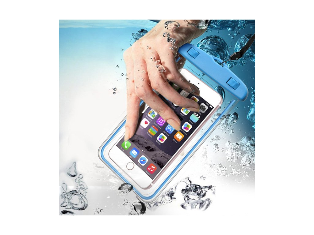 TOMKAS Universal Waterproof Case For iPhone X 8 7 6 s Plus Cover Pouch Waterproof Bag.jpg 640x640