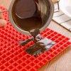 Silikonová podložka na pečení - Pyramid Pan