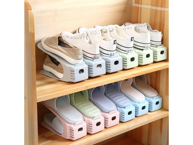 storage shoe rack new shoes racks plastic double shoe holder storage shoes rack living room convenient shoes organizer stand shelf b from mall shoe rack cabinet designs organizer na boty obuv botnik tenisky lodicky chodba predsin