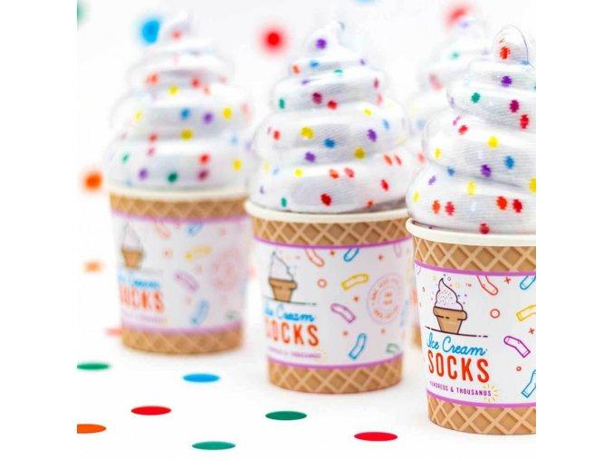 luckies ice cream socks 7 op 25951.1534408823