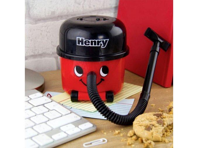 pal218 henry vacuum lifestyle fc 1100x1100