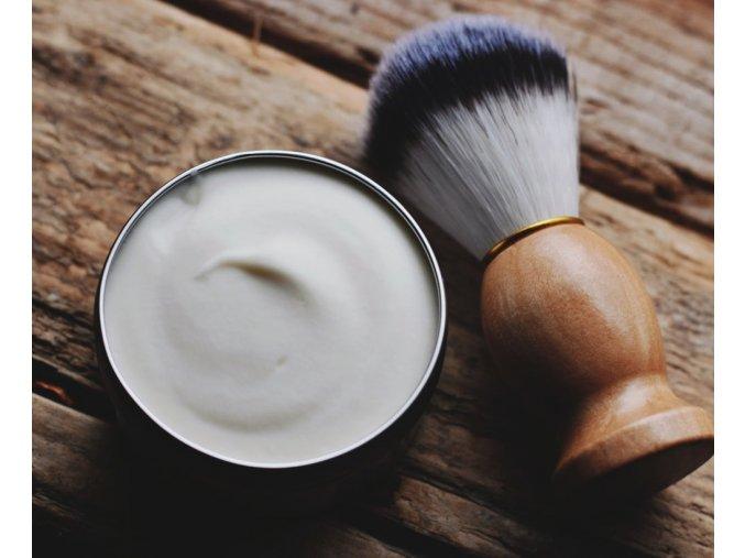 Sada na holení pro muže La Maison du Savon de Marseille