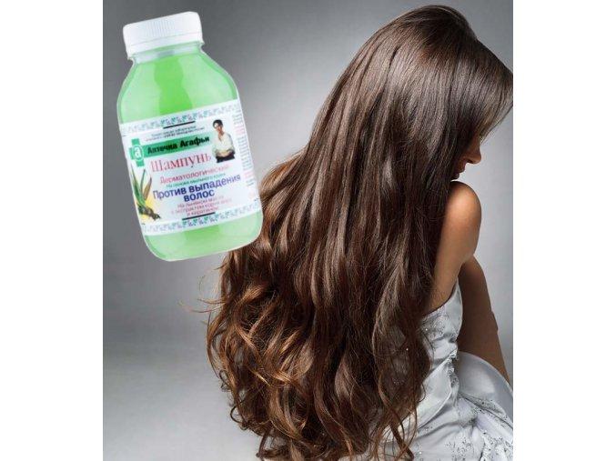 šamponek