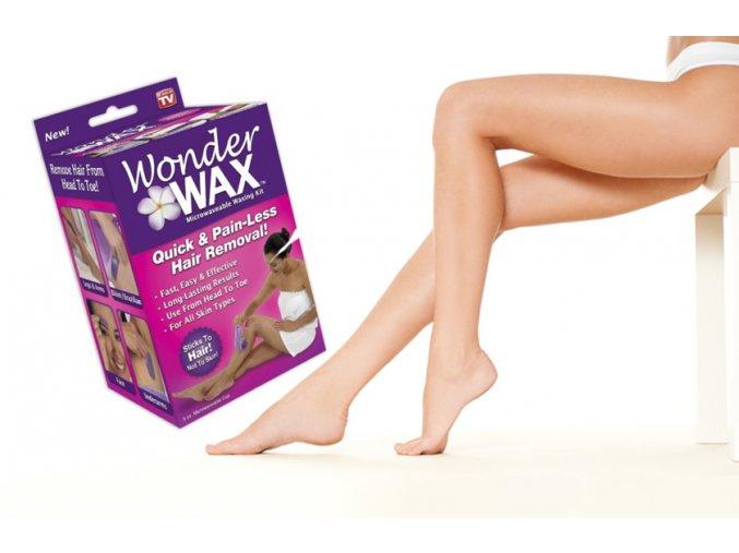 2742 8315 wonder wax 2