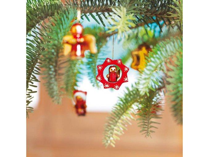 vánoční dřevěné ozdoby na stromeček skladem brno čr ruční ručně 1175033 cx1059 05 1