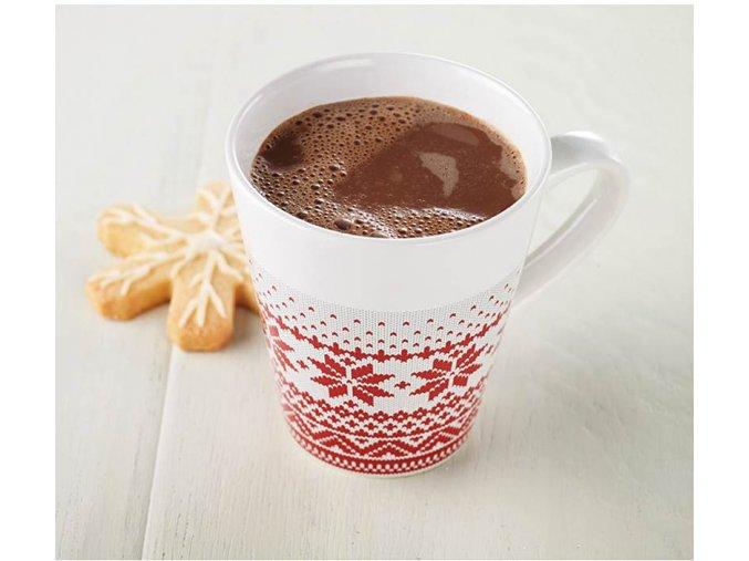 vánoční hrnek hrníček hrneček na kakao na svařák na horkou čokoládu pro kamarádku 1175131 CX1403 05 3