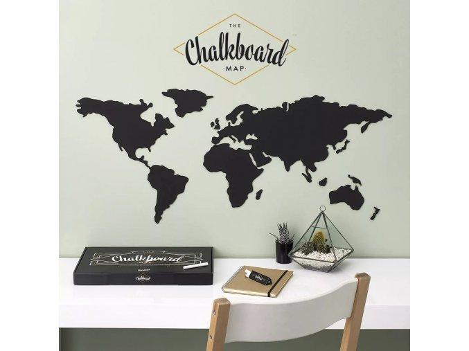 CHALKBOARD MAP 0 (1)