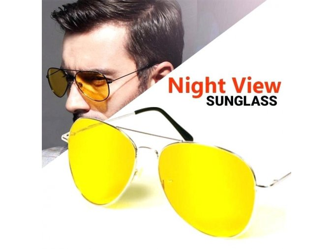 night view glasses product details of tv as seen on walmart for driving
