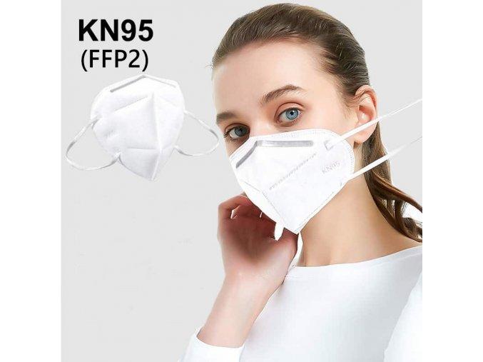 respirator FFP2 KOVID COVID 19 KORONAVIRUS BRNO SKLADEM ZDARMA ZADARMO LEVNĚ LEVNÝ RESPIRÁTOR