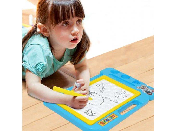 magneticka tabulka krslici tabulka na kresleni malovani pro deti od 3 let holcicka tabulka
