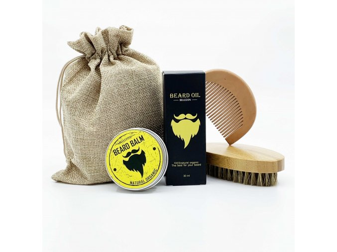 Beard Bag Kit 2 scaled