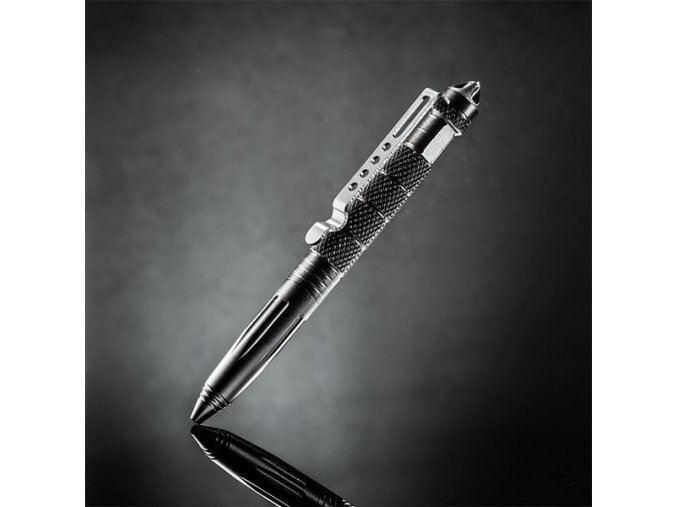 eng pl Defence tactical pen 1410 5