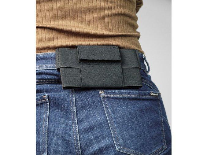 neviditelna penezenka na mobil penize bankovky skladem cr v cesku brno levne postovne zdarma aliexpress invisible pocket wallet