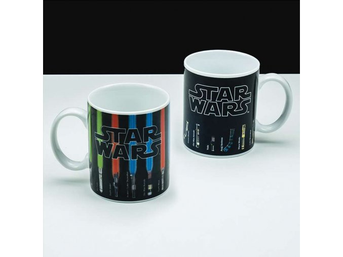 star wars mug change colour lightsaber star wars starwars hvezdne valky hrnek menici darek pro fanousky na vanoce k narozeninam 13 800x800