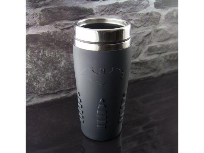 PP2618BM batman travel mug lifestyle 800x800 800x800