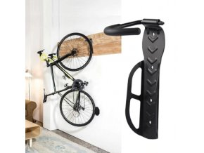 kolo drzak kola na zed bike hook holder nastenny