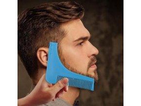 peine cepillo delinear barba beard shaper simetria perfecta D NQ NP 696725 MLM25496602025 042017 F 2000x