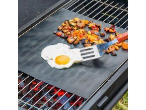 inspire uplift chef non stick bbq grill mat chef non stick bbq grill mat 1755211759627