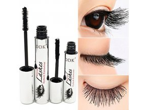 tiikii ddk 4d silk fiber lash mascara for eyelash extension D NQ NP 804195 MLM27544529853 062018 F