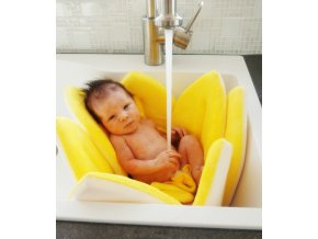 Blooming Bath 879x1024