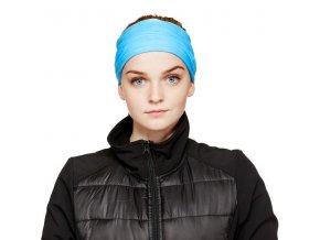 Outdoor Hiking Camo Scarf Women Half Face Mask Sport Bandana Unisex Cycling Balaclava Bike Scarves Running.jpg 640x640