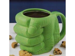 Hulk mug1