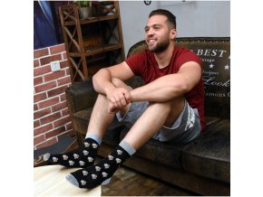pivní ponožky2