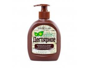 birch dezinfekcni mydlo dezinfekce cistota domacnost ruce ruky