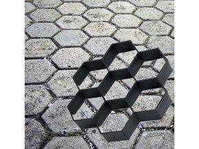 forma dlazdic 30x30