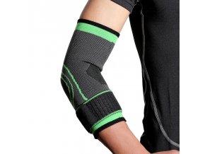 bandáž koretkor na kotník, koleno ortéza na zápěstí loket sportovní na sport na chození po operaci po úraze brno skladem čr