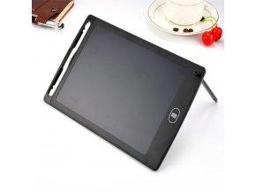 """tabulka lsc a5 8 palců 8"""" mazací tabulka tablet psaní poznámek kreslení poznámky kancelář pro děti skladem"""