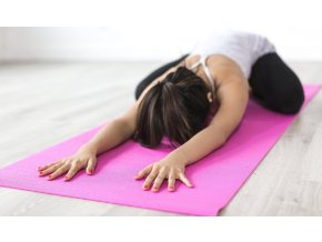 Best Yoga Mat 1